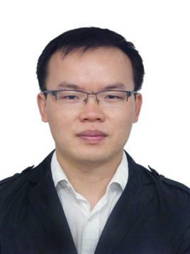 Huchang Liao (Assistant Professor)